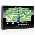 GPS LCD 4.3