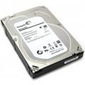 HD 2TB SATA III 7200RPM 64MB 6GB/S ST2000DM001 - SEAGATE