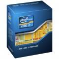 PROCESSADOR 1155 I7 3770K 3.50GHZ 8MB BX80637I73770K - INTEL