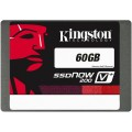SSD SATA III 60GB BLISTER SSDNOW V300 2.5