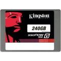 SSD 240GB SATA III SATA III BLISTER SSDNOW V300 2.5