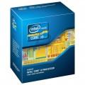 PROCESSADOR 1155 CORE I3 3250 3.50GHZ 3MB BX80637I33250 - INTEL