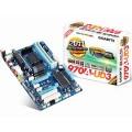 PLACA MÃE AM3+ GA-970A-UD3P DDR3 USB3.0 SATA3 (S/R) - GIGABYTE