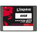 SSD 60GB SATA III 2.5