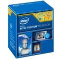 PROCESSADOR 1150 DUAL CORE G3220 3.00GHZ 3MB BX80646G3220 - INTEL