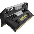 MEMÓRIA 16GB (2X8GB) CL9 VENGEANCE PRO DDR3 1866MHZ CMY16GX3M2A1866C9 - CORSAIR