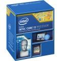 PROCESSADOR CORE I3 4330 3.50GHZ 3MB BX80646I34330 - INTEL