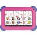 TABLET KID PAD 7