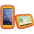 TABLET KIDS 7