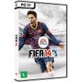 JOGO FIFA 14 PARA PC - EA