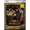 JOGO TWO WORLDS EPIC EDITION PARA PC - SOUTHPEAK GAMES