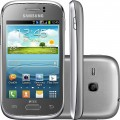 SMARTPHONE GALAXY YOUNG DUAL CHIP 3