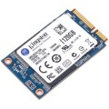 SSD NOW 2.5
