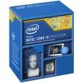 PROCESSADOR 1150 CORE I5 4440 3.10GHZ 6MB BX80646I54440 - INTEL