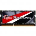 MEMÓRIA PARA NOTEBOOK RIPJAWS 4GB DDR3 1600MHZ F3-1600C11S-4GRSL - G.SKILL