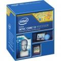 PROCESSADOR 1150 CORE I3 4150 3.50GHZ 3MB BX80646I34150 - INTEL