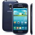 SMARTPHONE GALAXY SIII MINI DUAL 1.20GHZ 8GB CÂMERA 5.0MP 3G WIFI I8200 GRAFITE - SAMSUNG