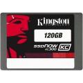 SSD 120GB SATA III 2.5