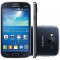 SMARTPHONE GALAXY GRAND NEO DUOS DUAL CHIP I9063 ANDROID 4.2  1.2GHZ 5MP 8GB 5