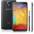 SMARTPHONE GALAXY NOTE 3 NEO SM-N7502 DUAL CHIP QUAD CORE 1.6GHZ 8MP 16GB 5.5