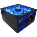 FONTE 700W REAL 80 PLUS BRONZE RX-700AC - RAIDMAX