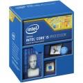 PROCESSADOR 1150 CORE I5 4590 3.30GHZ 6MB BX80646I54590 - INTEL