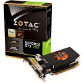 PLACA DE VÍDEO PCIEXP GEFORCE GTX 750 1GB DDR3 128-BITS ZT-70702-10M - ZOTAC