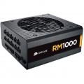 FONTE ATX 1000W REAL 80 PLUS GOLD RM1000 CP-9020062-WW - CORSAIR