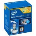 PROCESSADOR 1150 PENTIUM G3250 3.20GHZ 3MB BX80646G3250 - INTEL