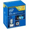 PROCESSADOR CORE I7-4771 3.5GHZ (3.9GHZ MAX TURBO) 8MB BX80646I74771 - INTEL