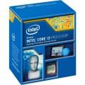 PROCESSADOR 1150 CORE I3 4160 3.6GHZ 3MB BX80646I34160 - INTEL