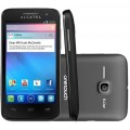 SMARTPHONE ONE TOUCH M´POP OT-5020E ANDROID 4.1 1GHZ 4GB TELA 4