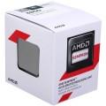 PROCESSADOR SEMPRO 3850 1.30GHZ SD3850JAHMBOX - AMD
