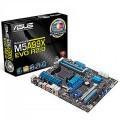 PLACA MÃE AMD AM3+ M5A99X EVO R2.0 DDR3 USB3.0 E-SATA (S/R) - ASUS