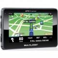 GPS TRACKER III 4.3