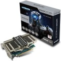 PLACA DE VÍDEO PCIEXP3.0 VGA AMD RADEON ULTIMATE R7 250 1GB DDR5 128-BITS 11215-04-40G - SAPPHIRE