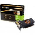 PLACA DE VÍDEO PCIEXP3.0 VGA GEFORCE GT 740 LP 2GB DDR3 128-BITS ZT-71006-10L - ZOTAC