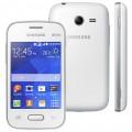 SMARTPHONE GALAXY POCKET 2 SM-G110B ANDROID 4.4 1GHZ 4GB 3.3
