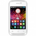 SMARTPHONE ENTER ANDROID 4.2 A7 1.0 GHZ 512MB 256MB RAM BRANCO 0412 - BRIGHT