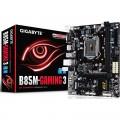 PLACA MÃE 1150 GA-B85M-GAMING 3 USB3.0 HDMI SATA 6GB/S - GIGABYTE
