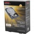 HD 2TB SATA III 6.0GB/S PH3200U-1I72 - TOSHIBA