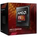 PROCESSADOR AM3+ FX-8370E 3.3GHZ 8MB FD837EWMHKBOX - AMD
