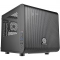 GABINETE CORE V1 BLACK CA-1B8-00S1WN-00 - THERMALTAKE