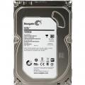 HD 1TB PARA SISTEMA DE SEGURANÇA 7200RPM 64MB CACHE SATA 6.0GB/S ST1000VX000 - SEAGATE