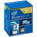 PROCESSADOR 1150 CORE I3 4170 3.70GHZ 3MB BX80646I34170 - INTEL