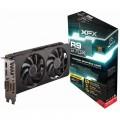 PLACA DE VÍDEO PCIEXP3.0 RADEON R9 270X 4GB DDR5 265-BITS R9-270X-EDJ4 - XFX