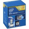 PROCESSADOR 1150 PENTIUM G3260 3.30GHZ 3MB BX80646G3260 - INTEL