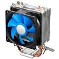 COOLER GAMER MULTISOQ ICE EDGE MINI FS V2.0 PARA INTEL/AMD DP-MCH2-IEMV2 - DEEPCOOL