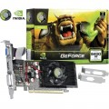 PLACA DE VÍDEO PCIEXP2.0 GEFORCE 8400GS 1GB DDR2 64 BITS VGA-8400-C5-1024 - POINT OF VIEW
