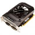 PLACA DE VÍDEO PCIEXP3.0 GTX 750TI OC 2GB DDR5 128-BITS VCGGTX750T2XPB-OC-PORT - PNY